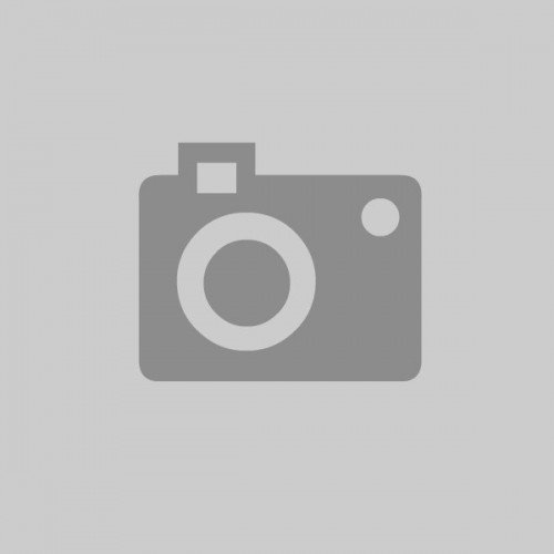 CCD Panasonic / Toshiba
