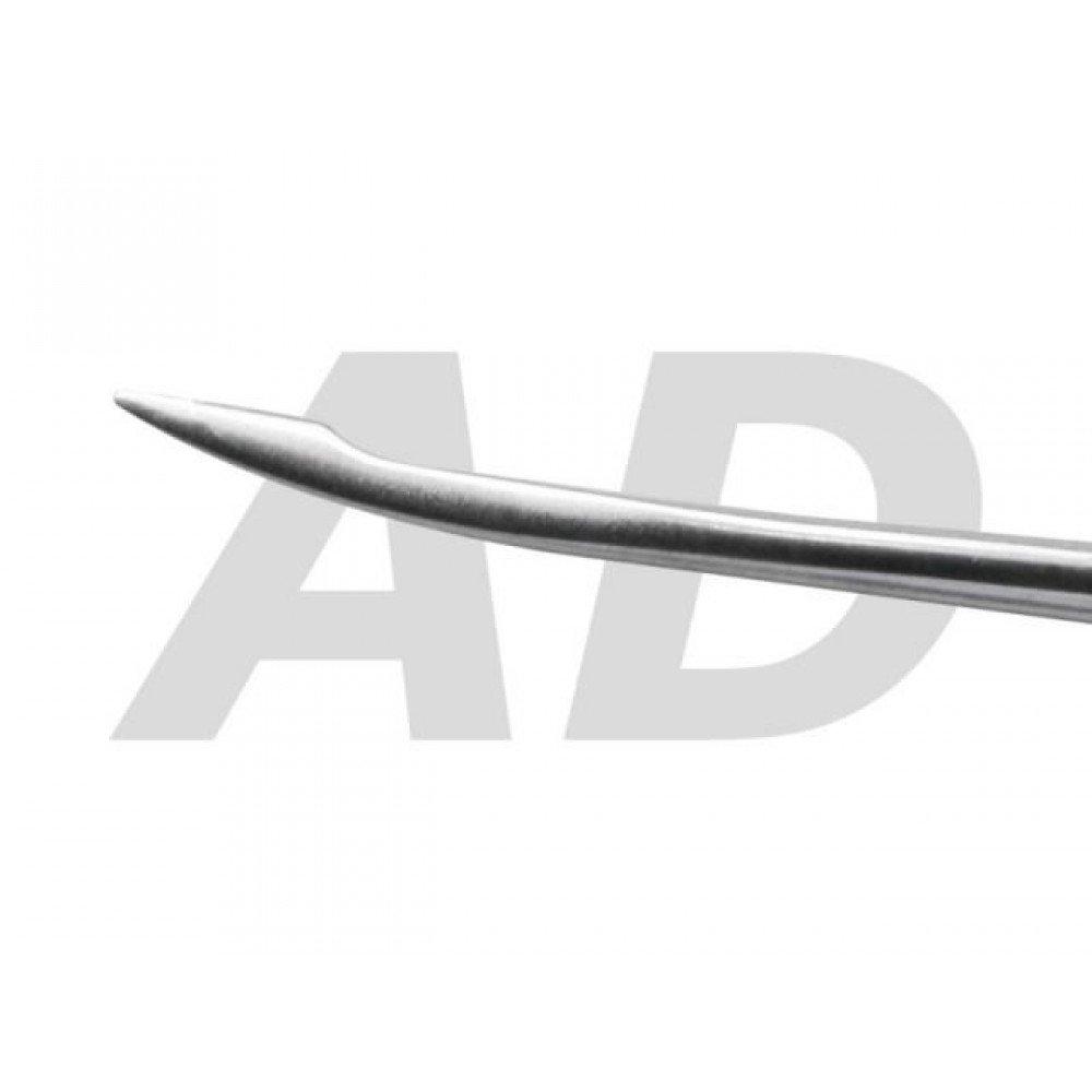 Estilete faca paracentese baioneta