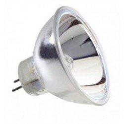 Lampada Philips 24 x 250V Parabolica
