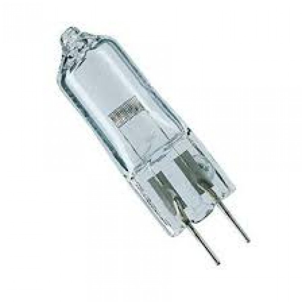 Lâmpada Philips 24V 250W 13163 13631 Halogena Lamp