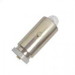 LAMNPADA LED 06500-U6500 Welch Allyn p/Otoscopio Macroview
