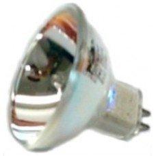 Lâmpada Halógena ELC 24V 250W