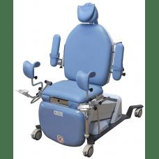 Cadeira Exames Genecológicos GRN CE-9000-G ( Mesa Genecológica )