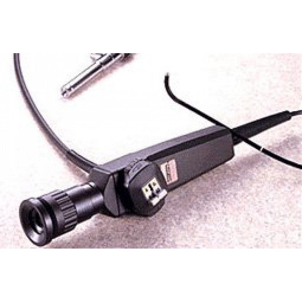 Nasofibroscópio NOVO - ENT-30PIII - Machida 3.2mm 30cm