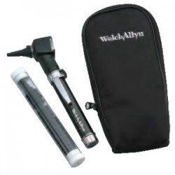 Otoscópio Pocket Junior 22840-WA
