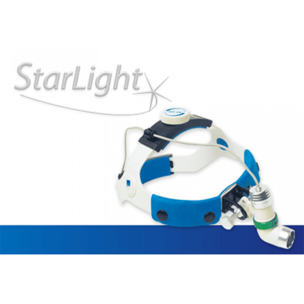 FOTÓFORO STAR LIGHT KD 200 LED