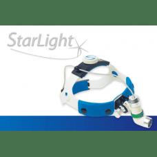 FOTÓFORO STAR LIGHT KD 200 LED