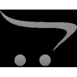 Autoclave Speedy II