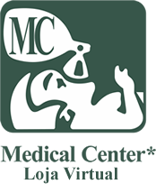 Medical Center Coupons