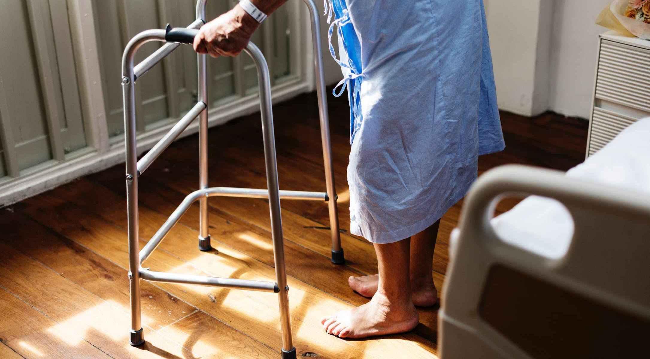 Home Care: como melhorar a gestão de serviços