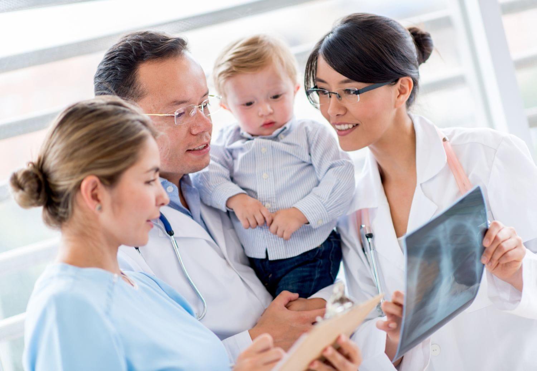 Comunicação nas unidades de saúde: como a tecnologia pode ajudar neste processo?