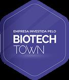 BioTechTown