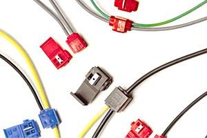 Acessórios para Instalações Elétricas