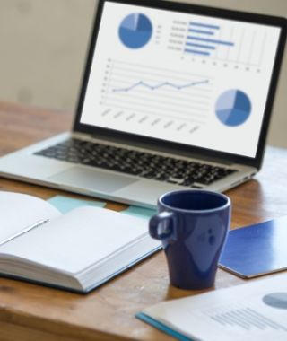 empresas de gerenciamento de risco laptop