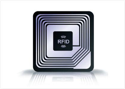 empresas de gerenciamento de risco rfid chip