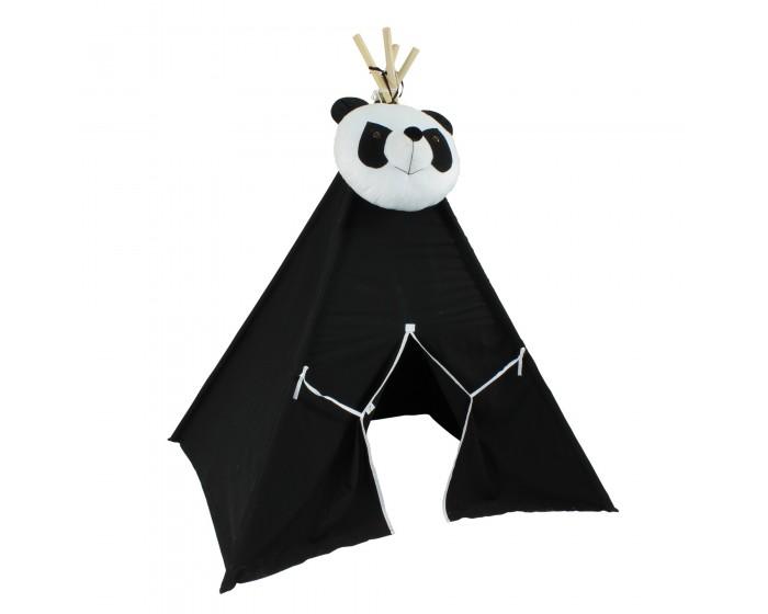 Cabana Panda