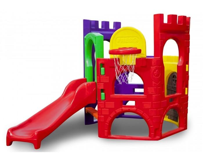 Playground Petit Play Standard