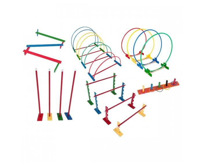 Linha Movimento 1 Físico Integral 87 peças