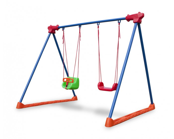 Balanço para Criança