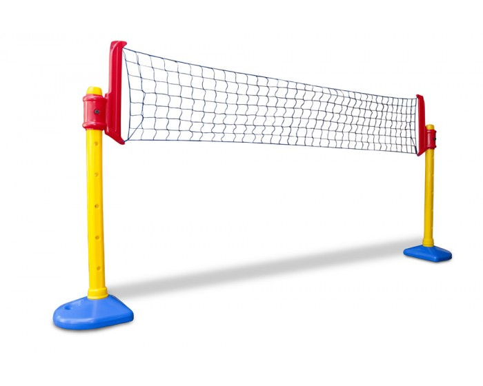 Kit Multi Esporte