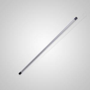 Bastão de Metal 1,5kg