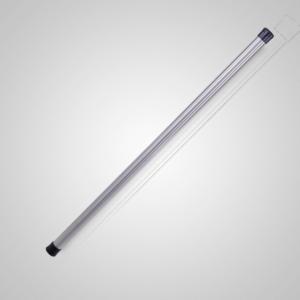 Bastão de Alumínio 80 cm