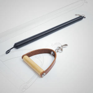 Kit – Arm Spring 4 (Par)