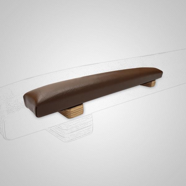 Kuna Board do aparelho de pilates Cadillac