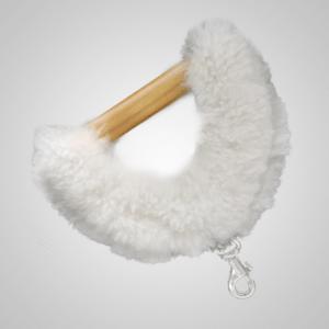 Sheepskin Cover – (Par)