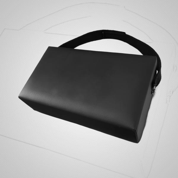 Small box para aparelhos de pilates reformer