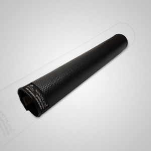 Capa Acolchoada – Ladder Barrel
