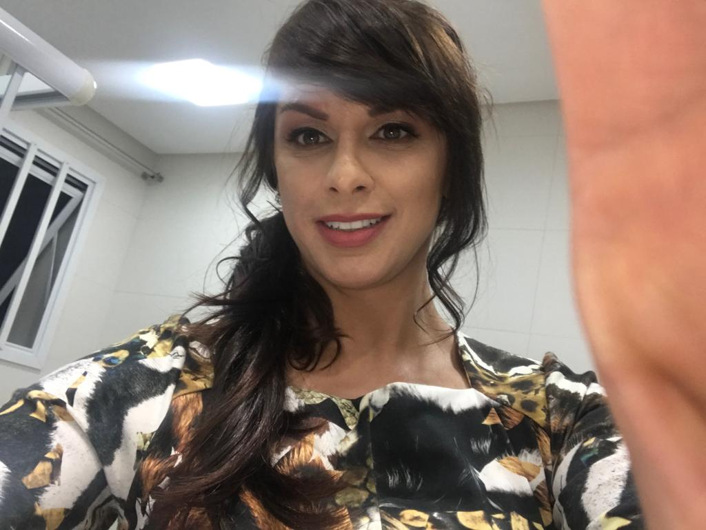 Cristina Costa Uncini