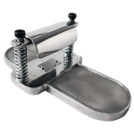 Foot-Corrector