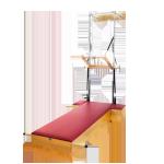 Aparelho de Pilates Wall Unit