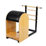 Aparelho de Pilates Ladder Barrel