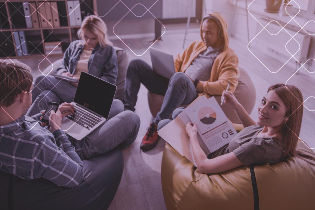 flexibilidade trabalho blog