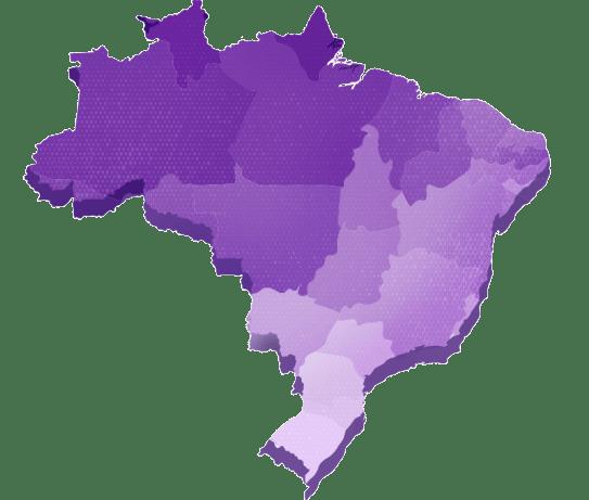 mapa brasil removebg preview