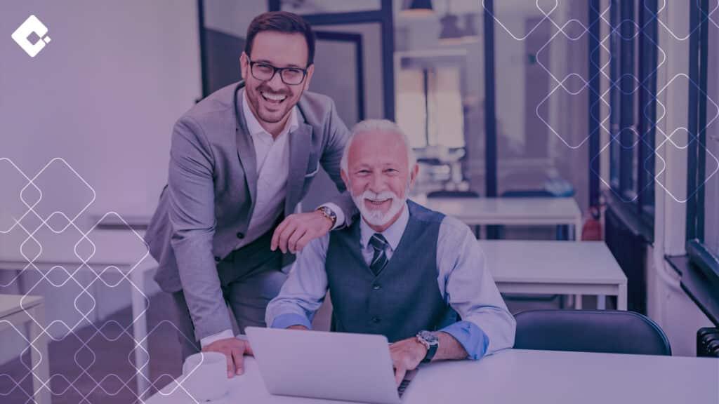 diversidade gerações blog