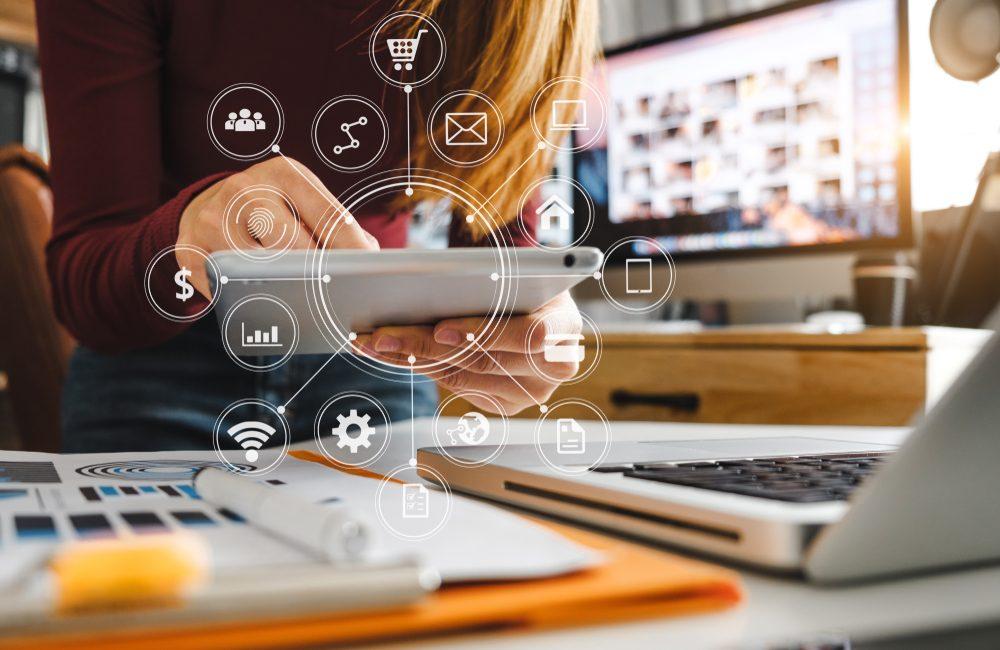 Primeiros passos para realizar seu marketing digital