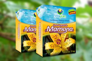 Read more about the article Uso da torta de mamona como adubo orgânico para Bonsai