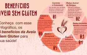 6-beneficios-da-aveia