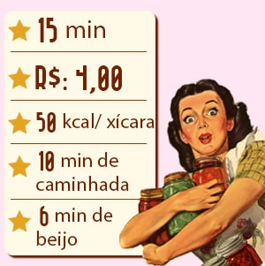 chocolate-quente-cremoso-DIET-3 CHOCOLATE QUENTE CREMOSO DIET