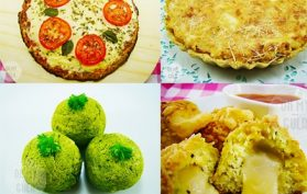 14-receitas-sem-gluten-min-279x177 RECEITAS E DICAS - GORDICES, LIGHT, FIT, SEM GLUTEN, VEGETARIANAS, INTEGRAIS