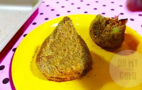 coxinha-fit-de-batata-doce-3-min-279x177 RECEITAS E DICAS - GORDICES, LIGHT, FIT, SEM GLUTEN, VEGETARIANAS, INTEGRAIS