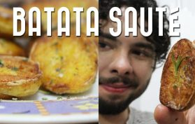 thumb-batata-saute2-min-279x177 RECEITAS E DICAS - GORDICES, LIGHT, FIT, SEM GLUTEN, VEGETARIANAS, INTEGRAIS