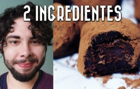 thumb-trufa-de-chocolate-tradicional-min-279x177 RECEITAS E DICAS - GORDICES, LIGHT, FIT, SEM GLUTEN, VEGETARIANAS, INTEGRAIS