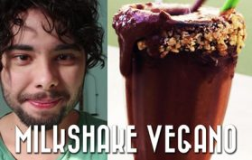 MILKSHAKE-VEGANO-DE-CHOCOLATE-blog-min-1-279x177 RECEITAS E DICAS - GORDICES, LIGHT, FIT, SEM GLUTEN, VEGETARIANAS, INTEGRAIS