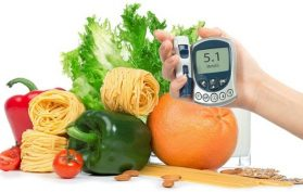 diabetes-diet-min-279x177 RECEITAS E DICAS - GORDICES, LIGHT, FIT, SEM GLUTEN, VEGETARIANAS, INTEGRAIS