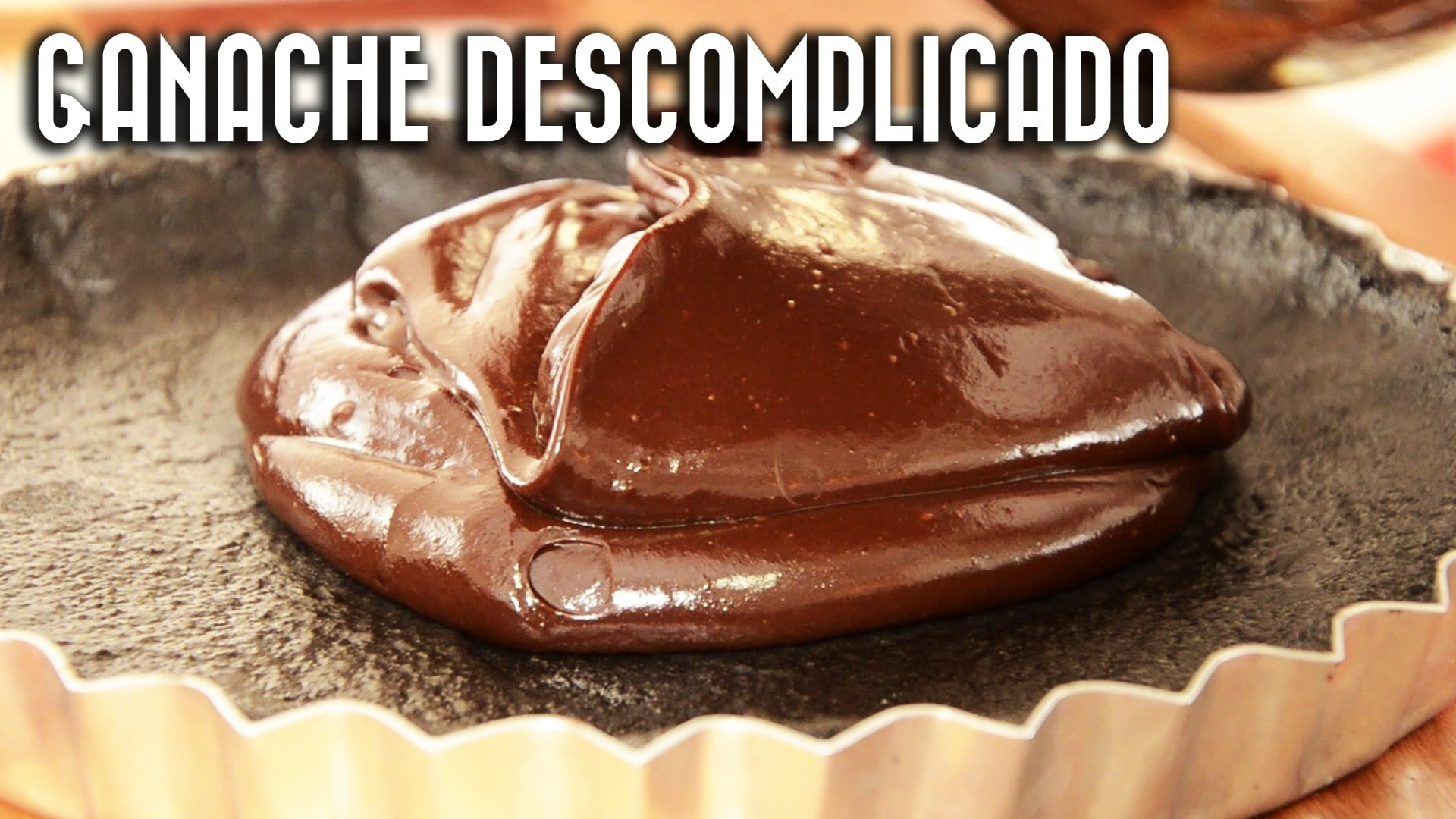 GANACHE-DESCOMPLICADO-THUMB-min GANACHE DE CHOCOLATE DESCOMPLICADO