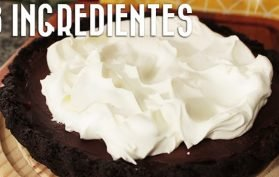 THUMB-CHANTILLY-DECOMPLICADO-blog-min-279x177 RECEITAS E DICAS - GORDICES, LIGHT, FIT, SEM GLUTEN, VEGETARIANAS, INTEGRAIS